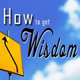 Image of Get Wisdom - Part 1