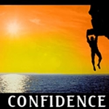 Image of Confidence Download