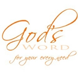 Image of God's Word for Your Every Need