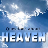 Image of Questions About Heaven