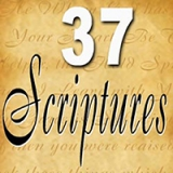 Image of Thirty Seven Scriptures