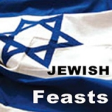 Image of Jewish Feasts