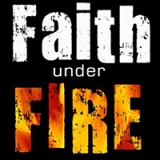 Image of Faith Under Fire