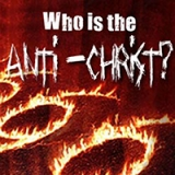 Image of Who Is The Anti-Christ Part 2