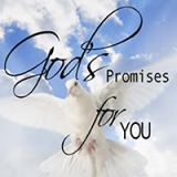 Image of God's Promises for YOU