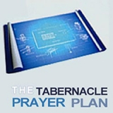 Image of Tabernacle Prayer Plan