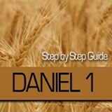 Image of Prophecy - Daniel 1