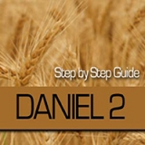 Image of Prophecy - Daniel 2