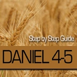 Image of Prophecy - Daniel 4-5