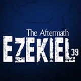 Image of The Aftermath - Ezekiel 39