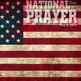 Image of National Day of Prayer
