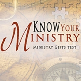 Image of Know Your Ministry
