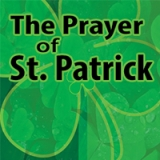 Image of Prayer Of St Patrick