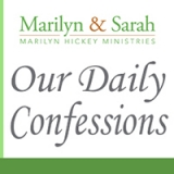 Image of Our Daily Confessions