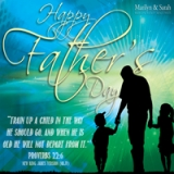 Image of Happy Father's Day!