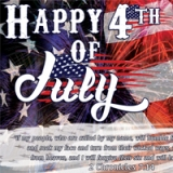 Image of 4th of July Download