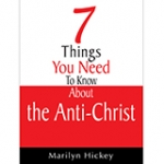 Image of Seven Things You Need to Know About the anti-Christ