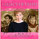 Image of Legacy of Faith DVD