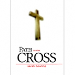 Image of Path To The Cross