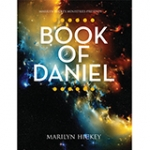 Image of Book of Daniel DVD