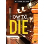 Image of How To Die 2 DVD Set