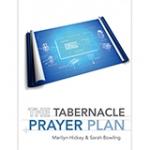 Image of Tabernacle Prayer Plan