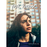 Image of Your Purpose DVD