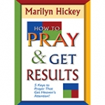 Image of How to Pray and Get Results
