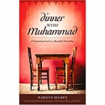 Image of Dinner with Muhammad Book