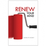 Image of Renew Your Mind