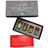 Image of Elements of the Holy Land Gift Box