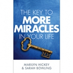 Image of Key to More Miracles in Your Life book
