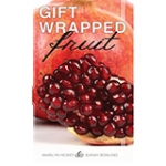 Image of Gift Wrapped Fruit Book