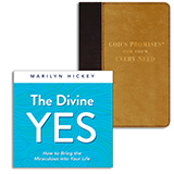 Image of God's Promises for Your Every Need - Pack 2
