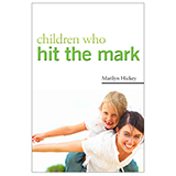 Image of Children Who Hit the Mark Booklet