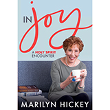 Image of In Joy A Holy Spirit Encounter