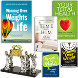 Image of The Healthy Life - Pack 2