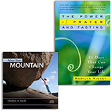 Image of Move Your Mountain - Pack 1