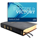 Image of Success and Victory Pack