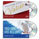 Image of Discover Your Value - Pack 1