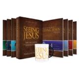 Image of Seeing Jesus - Super Pack 1
