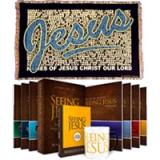 Image of Seeing Jesus - Super Pack 2