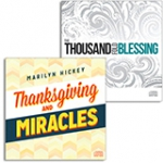 Image of ThousandFold Blessing - Pack 1