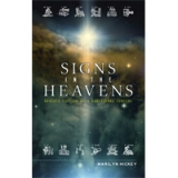 Image of Signs In The Heavens