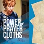 Image of Prayer Cloth