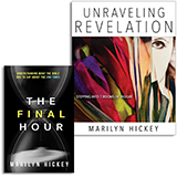Image of Unraveling Revelation Teaching Pack