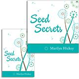 Image of Seed Secrets Pack