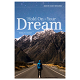 Image of Hold On To Your Dream Booklet