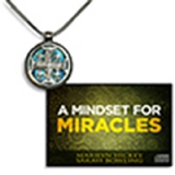 Image of Miracle Thinking - Pack 1