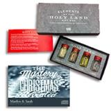 Image of Christmas Celebration - Pack 1